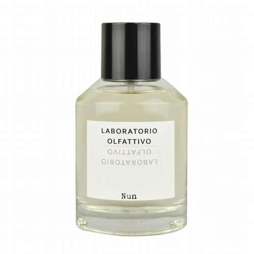 Laboratorio Olfattivo - Nun (EdP) 100ml